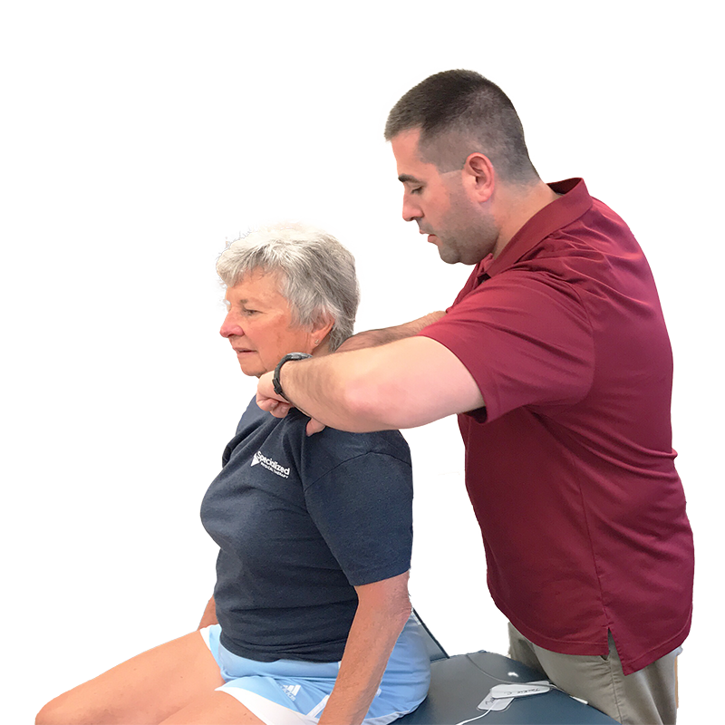 physical-therapy-home-page