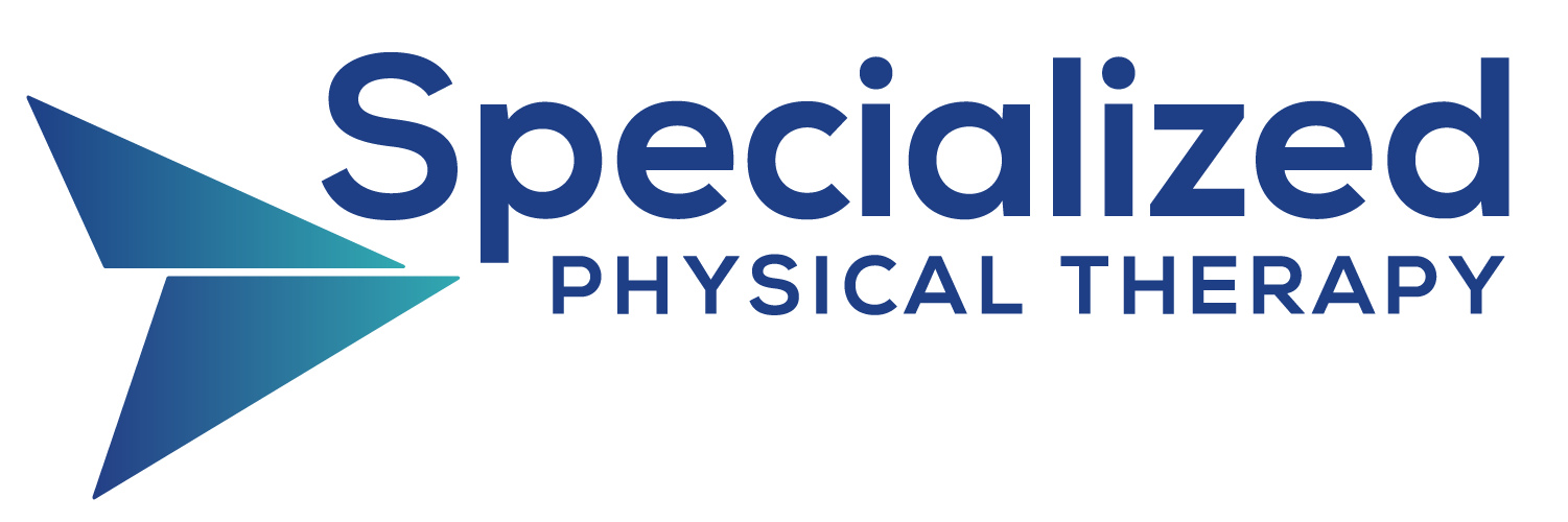 specialized-physical-therapy-logo
