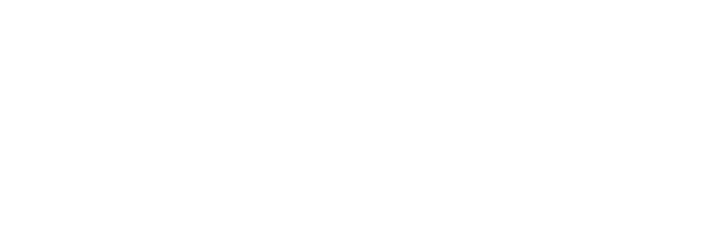 specialized-physical-therapy-white-logo
