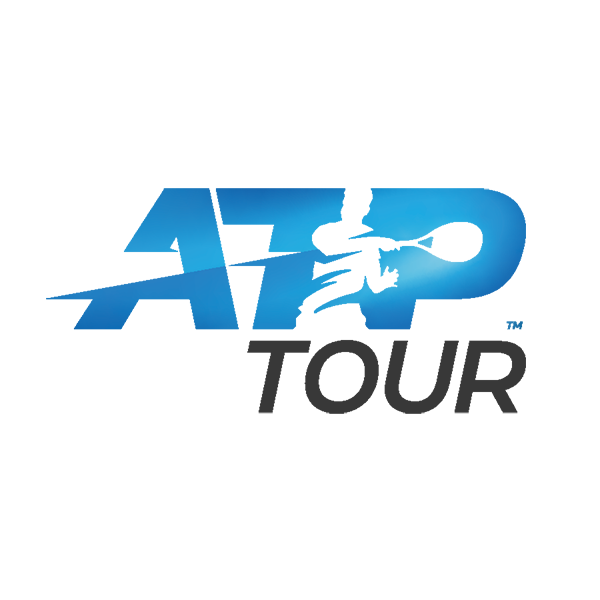 https://specializednj.com/wp-content/uploads/2021/01/ATP_Tour_Logo.png