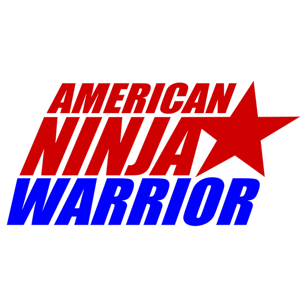 https://specializednj.com/wp-content/uploads/2021/01/American_Ninja_Warrior_logo.png