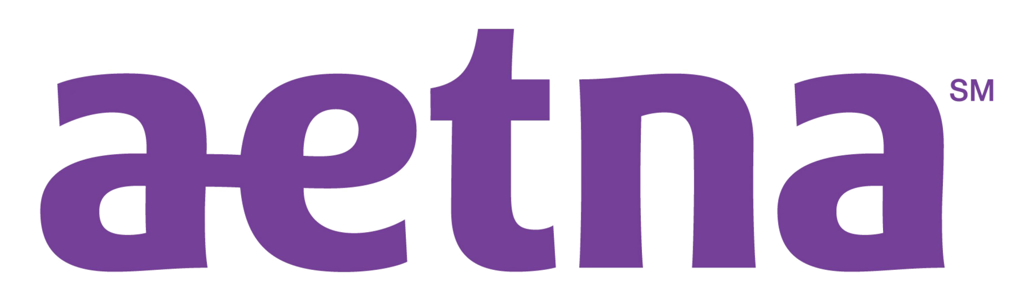 https://specializednj.com/wp-content/uploads/2021/01/PNGPIX-COM-Aetna-Logo-PNG-Transparent-2.png
