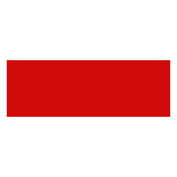 https://specializednj.com/wp-content/uploads/2021/01/UFC_Logo-1.png