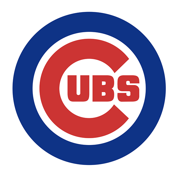 https://specializednj.com/wp-content/uploads/2021/01/chicago-cubs.png