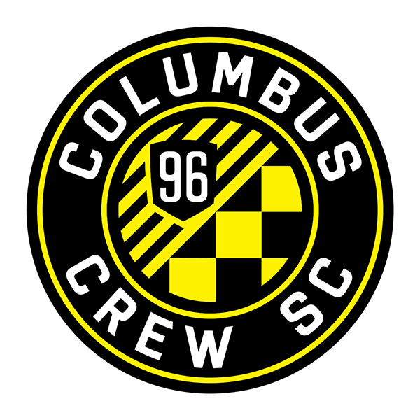 https://specializednj.com/wp-content/uploads/2021/01/columbus-crew.png