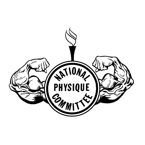 https://specializednj.com/wp-content/uploads/2021/01/national-physique.png
