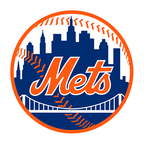 https://specializednj.com/wp-content/uploads/2021/01/new-york-mets.png