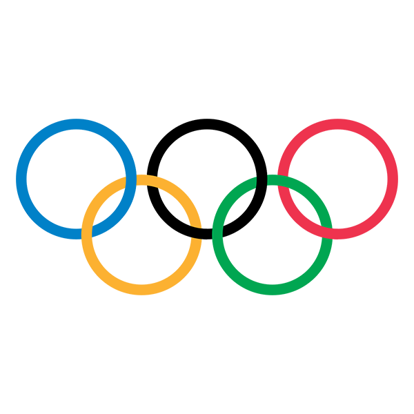 https://specializednj.com/wp-content/uploads/2021/01/olympic-rings.png