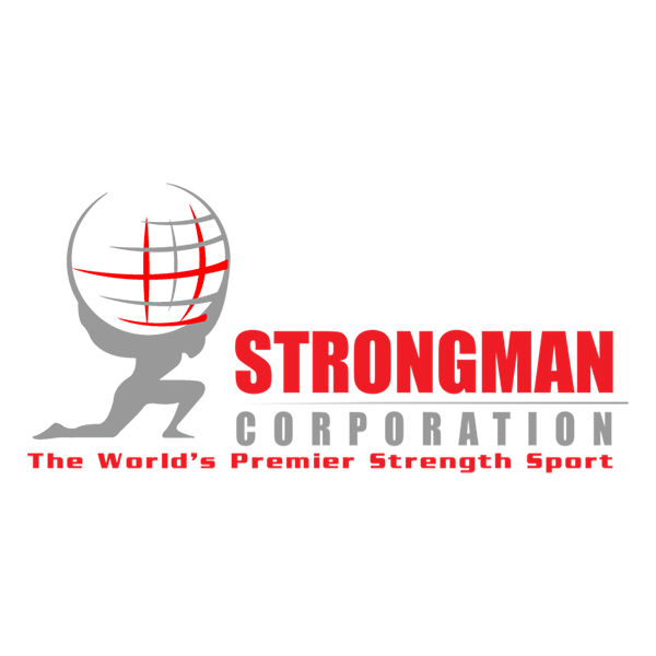 https://specializednj.com/wp-content/uploads/2021/01/strongman-corporation.png