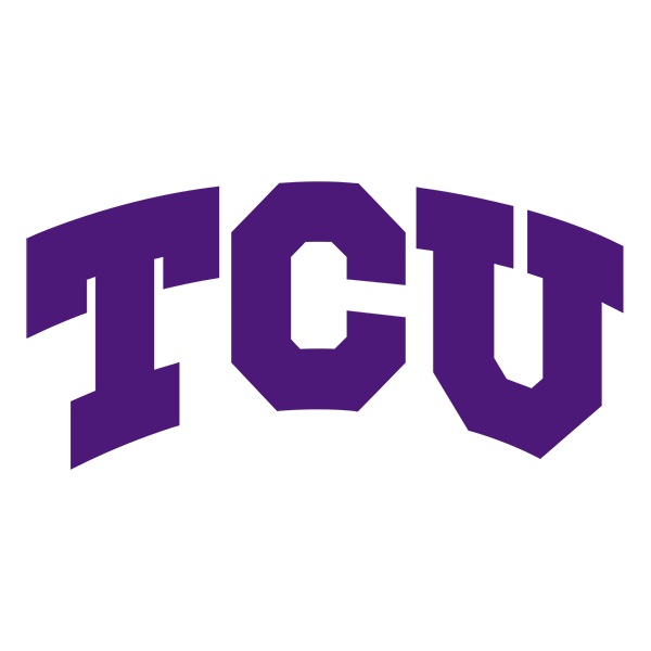 https://specializednj.com/wp-content/uploads/2021/01/tcu-horned-frogs.png