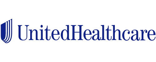 https://specializednj.com/wp-content/uploads/2021/01/united-health-care-logo-png-10.png
